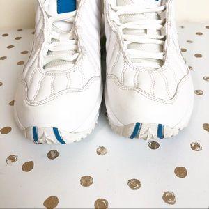 bade2ebbad Nike Shoes | Total Griffey Max 99 Gs Big Kids | Poshmark